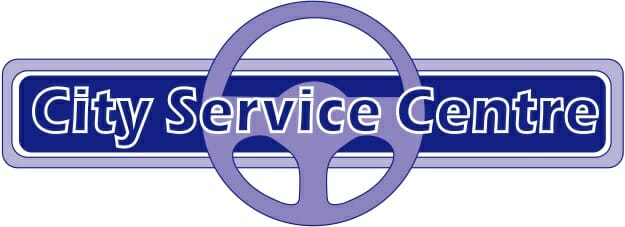 MOT, Servicing, Tyres & Repairs in Cardiff